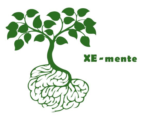 """Se presenta mañana el proyecto """"XE-MENTE"""" de formación gratuita en producción ecológica y sostenible"""