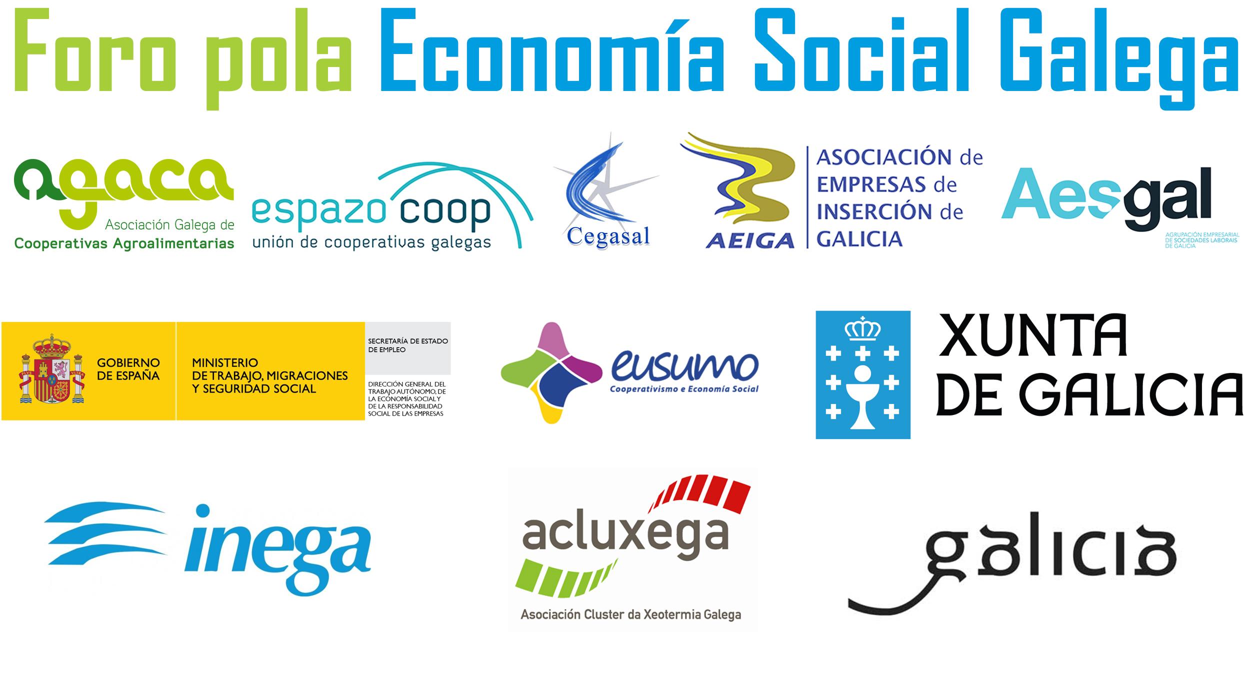 """Encontro sobre """"Aplicación da Enerxía  Xeotérmica en vivenda, explotación e industria"""" o 16 de maio en Santiago"""