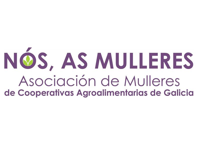 """""""Nós, As Mulleres"""" Asociación de Mulleres de Cooperativas Agroalimentarias de Galicia protagoniza unha reportaxe de Labranza"""