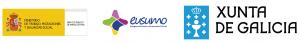 20190618_logos-REDE-EUSUMO