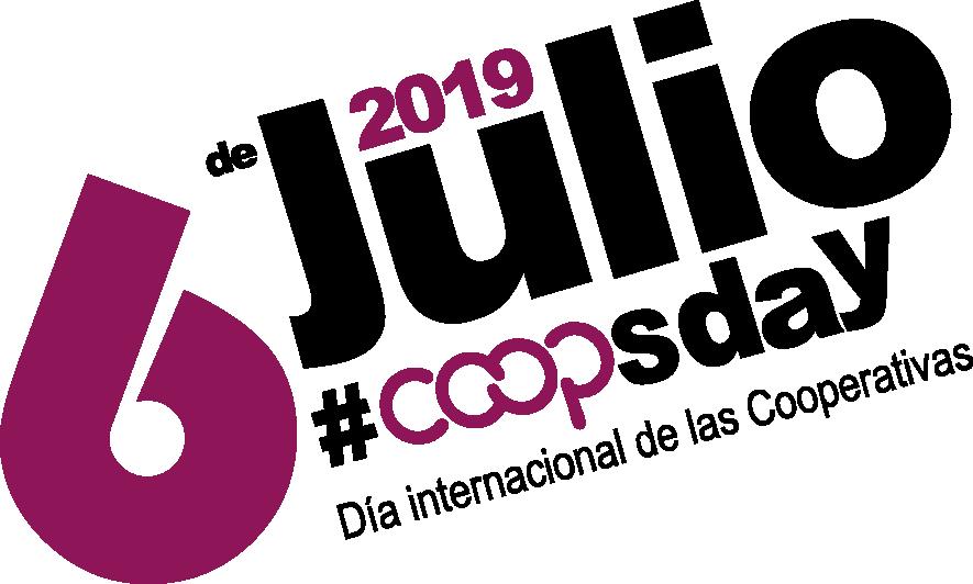 """6 de xullo: Día Internacional das Cooperativas: """"Coops x un traballo digno"""""""