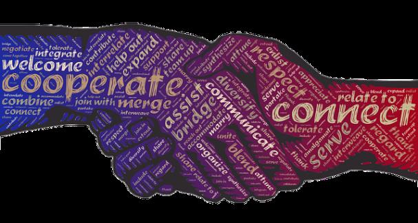 Convocatoria abierta para el programa de asesoramiento empresarial «Transfórmate y crece», del proyecto LACES
