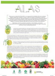 2019_Publicidad_ALAS_alianza_agricultura_sostenible_wb