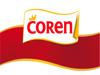 COREN S. Coop. Galega