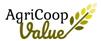 AgriCoopValue