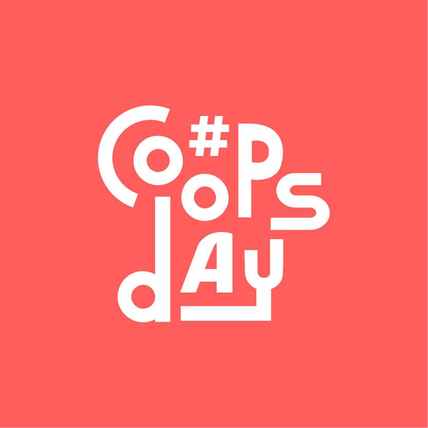 Declaración del Cooperativismo español con motivo del Día Internacional de las Cooperativas 2021 (#CoopsDay)